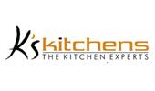 K's Kitchens